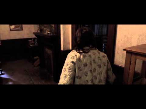 The Conjuring (2013) | Official Trailer HD