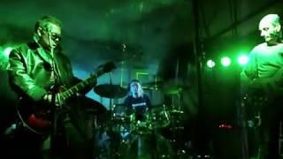 Video závěr Krčmáře - Bust Dust