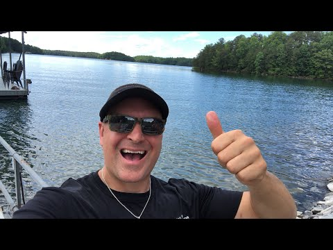 HUGE TEAM Aquascape Vlogging Announcement!_Akvárium