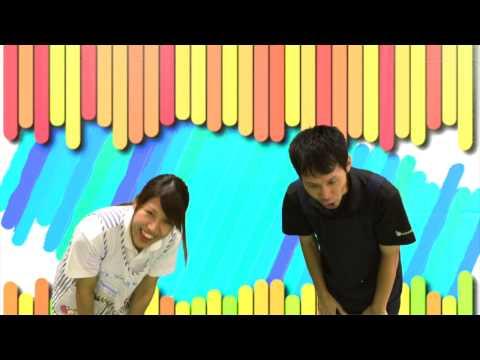 あさのうた|手遊び動画