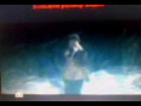В ролях Виолетта Чивика. Следствие вели с Каневским. Роль № 1.3gp (видео)