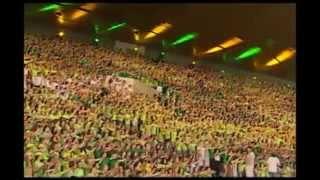 Muzika ir žodžiai Kipro Mašanausko 2015 10 03 pridėti dainos subtitrai (Ačiū Nikita Kirillov už surastus žodžius!) Kokia nuostabi...