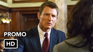 Nonton Chicago Justice 1x07 Promo Film Subtitle Indonesia Streaming Movie Download