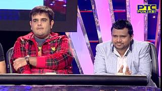 Video Simran Raj | Sauda Ikko Jeha | Voice Of Punjab Chhota Champ 2 | PTC Punjabi MP3, 3GP, MP4, WEBM, AVI, FLV Desember 2018