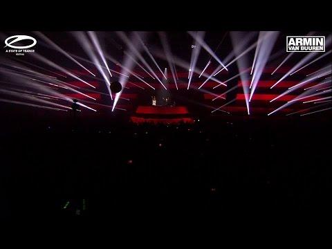 Armin van Buuren & Mark Sixma – Panta Rhei