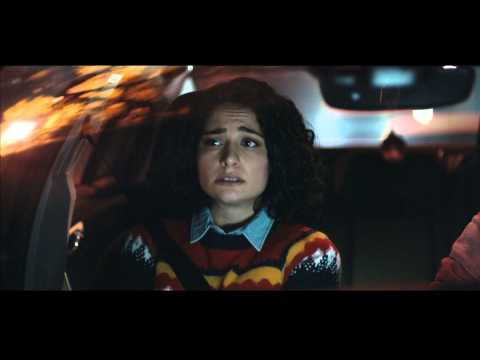 Opet Reklamı (Erkin Koray - Sevince) (видео)