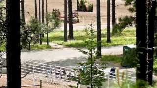 Cle Elum (WA) United States  city photos : Explore the Washington State Horse Park in Cle Elum, WA