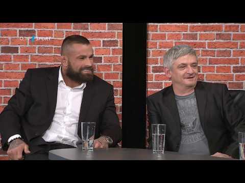 TIKI-TAKA: Vémola chce hrát fotbal za Slavii