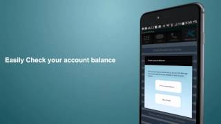 Connectcallers Dialer YouTube video
