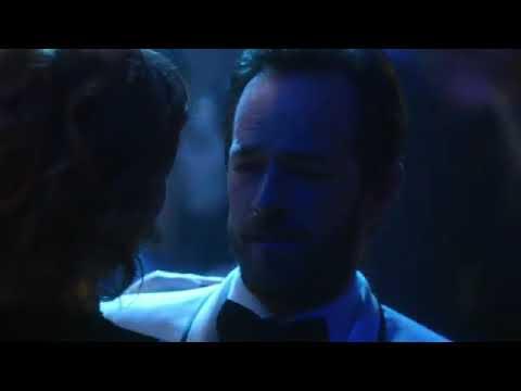 Riverdale Archie & Veronica 1x11 (4/4)