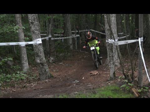 Beast of the East Pro GRT