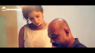 Video Arya l BADAI BUNGALOW Fame l Photo Shoot BEHIND THE SCENES MP3, 3GP, MP4, WEBM, AVI, FLV Januari 2019