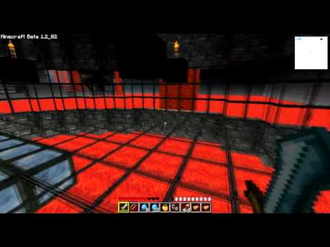 preview-My Minecraft sidequests - The Labyrinth! (part 6/9) (ctye85)