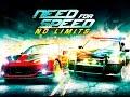 Need For Speed No Limits El Mejor Juego De Carreras 201