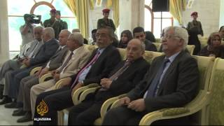Houthis take over Yemen presidential palace