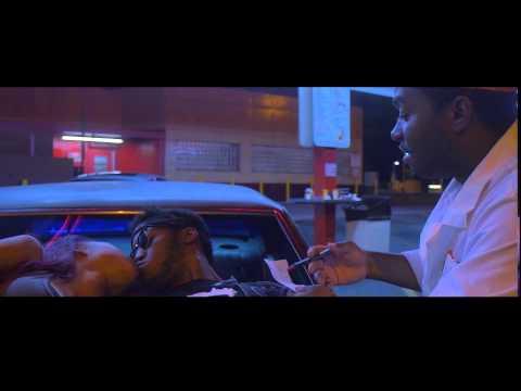 OG Maco - Love In The City (2014)