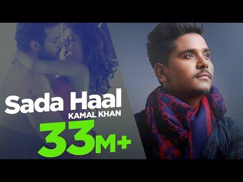 Sada Haal Songs mp3 download and Lyrics