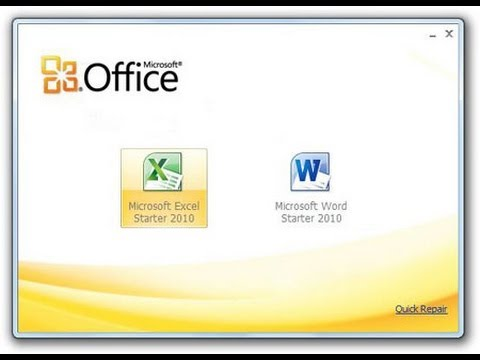 how to get microsoft office 365 for free windows 10