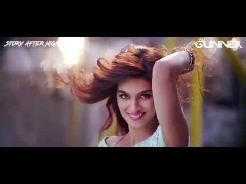 Video Raat Bhar - Remix By Story After Night & Visuals By  VDJ GuNNeR download in MP3, 3GP, MP4, WEBM, AVI, FLV January 2017