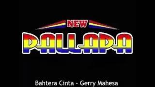 Download Lagu 18. Bahtera Cinta - Gerry Mahesa Ft Cici New Pallapa Mp3
