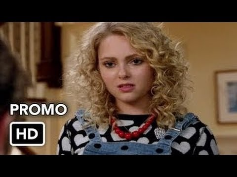 """The Carrie Diaries 2x08 Promo """"The Second Time Around"""" - HD"""