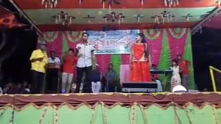 Download Video Chikon Chakon Manja Dhula Ganar Tala Tala MP3 3GP MP4