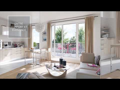 ogic-arhome-alfortville-video