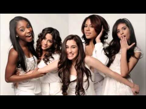 Tekst piosenki Fifth Harmony - Hero po polsku