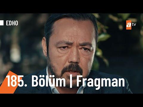 EDHO 185 Fragman
