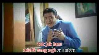 Download lagu Didi Kempot Dangdutan Sragen Mp3