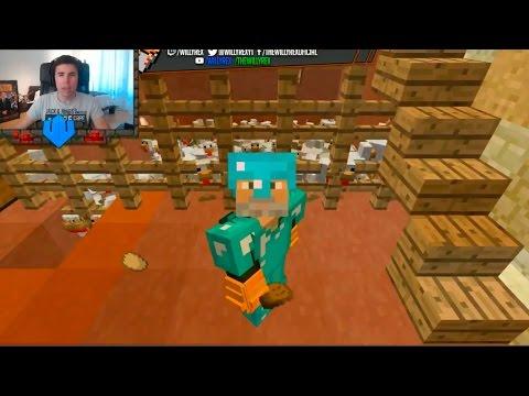 15 - Ep Anterior: https://www.youtube.com/watch?v=40PbjLiojps SUSCRIBETE!! ▻▻ http://goo.gl/Cl12A Like y FAVORITOS Si te ha gustado!! Ayuda =) Descuentos en Juegos: https://www.g2a.com/r/descuentos...