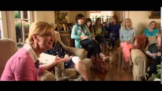 Nonton Moms  Night Out Dvd  The Art Of Improv Film Subtitle Indonesia Streaming Movie Download