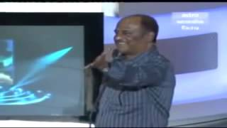 Video Rajini talk about A. R. Rahman MP3, 3GP, MP4, WEBM, AVI, FLV September 2018