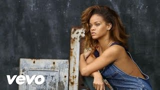 Rihanna - The Road To Talk That Talk (Documentary) (Part 2)