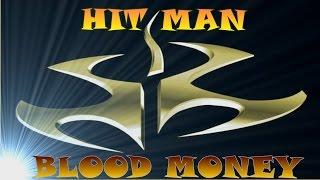 Merhaba arkadaşlar Hitman Bloodmoney oyunun  ilk bölümü lunaparkta geçmekte gansgterlerle mücadele ediyoruz.Videoyu beğenmeyi ve abone olmayı unutmayınız :D :D