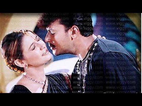 Video Indian Kanoon│Full Movie│Darshan, Rakshita download in MP3, 3GP, MP4, WEBM, AVI, FLV January 2017