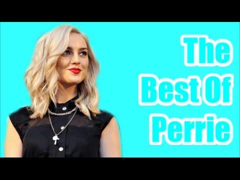 edwards - The best and funniest moments of Perrie Louise Edwards. :) Best Of Jesy: https://www.youtube.com/watch?v=KPWSR6Jsbjc Best Of Jade: https://www.youtube.com/wa...