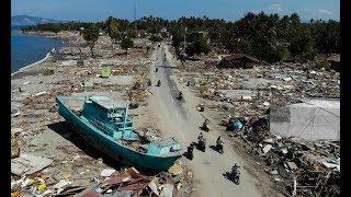 Video 3 Bencana tak Lazim selama 2018 di Indonesia MP3, 3GP, MP4, WEBM, AVI, FLV Mei 2019