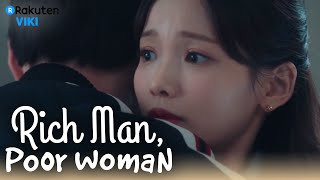 Video Rich Man, Poor Woman - EP3 | Suho Hugs Ha Yeon Soo [Eng Sub] MP3, 3GP, MP4, WEBM, AVI, FLV Juli 2018