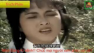 Cô Gái Đồ Long 1986 | Cuộc Đời Trương Vô Kỵ p106 - Giáo Chủ Minh Giáo p58 | ki niem 331 | trich phim