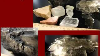GS 106 Geology Week 1 Video 2
