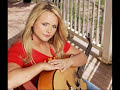 Famous In A Small Town - Lambert Miranda