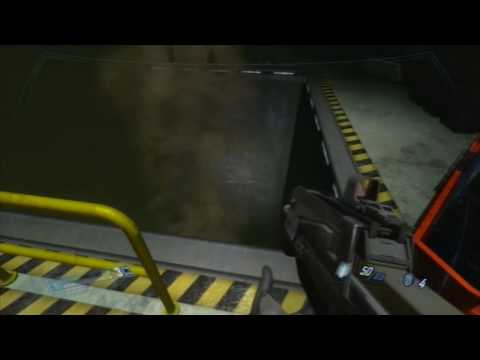 preview-FEAR 2 Review (Xbox 360, PS3, PC) (Yuriofwind)