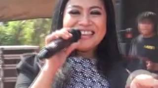 Lilin Herlina - Mawar ditangan melati dipelukan NEW ARIEFTA Video