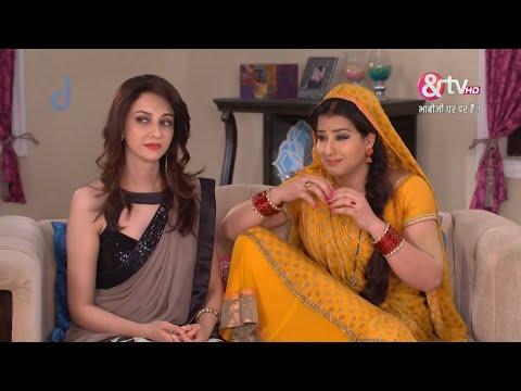 Bhabi Ji Ghar Par Hain - Episode 87 - June 30, 201