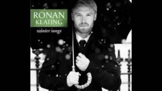 Download Lagu Caledonia - Ronan Keating Mp3
