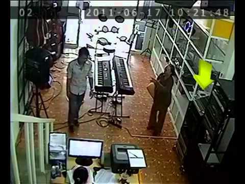 www.vuithich.com - Để xem nhiều hơn hãy vào ! http://www.vuithich.com.
