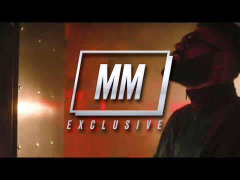 Tayfun – Stuck In The Trap (Music Video) | @MixtapeMadness