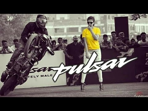 Video PULSAR FEST 2017 BAREILLY ||Girl Got Hit😜😨||STUNT SHOW BY MONTY AND JASSI download in MP3, 3GP, MP4, WEBM, AVI, FLV January 2017