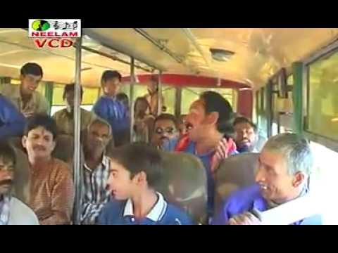 Video Garhwali songs by narendra singh negi.mp4 download in MP3, 3GP, MP4, WEBM, AVI, FLV January 2017